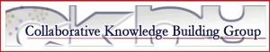 ckbg_logo4