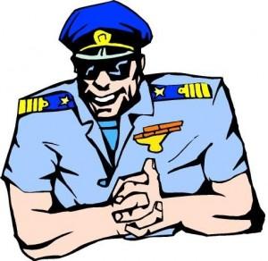 poliziotto4jpg