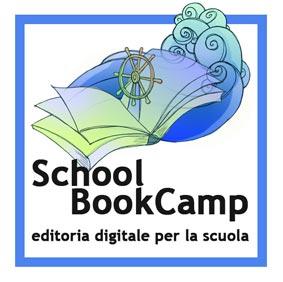 schoolbookcamp_logo