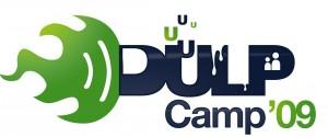 Dulpcamp