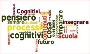 Cattura cognitivi