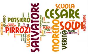 Cesare Salvatore