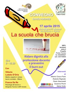locandina Giallo_SMART