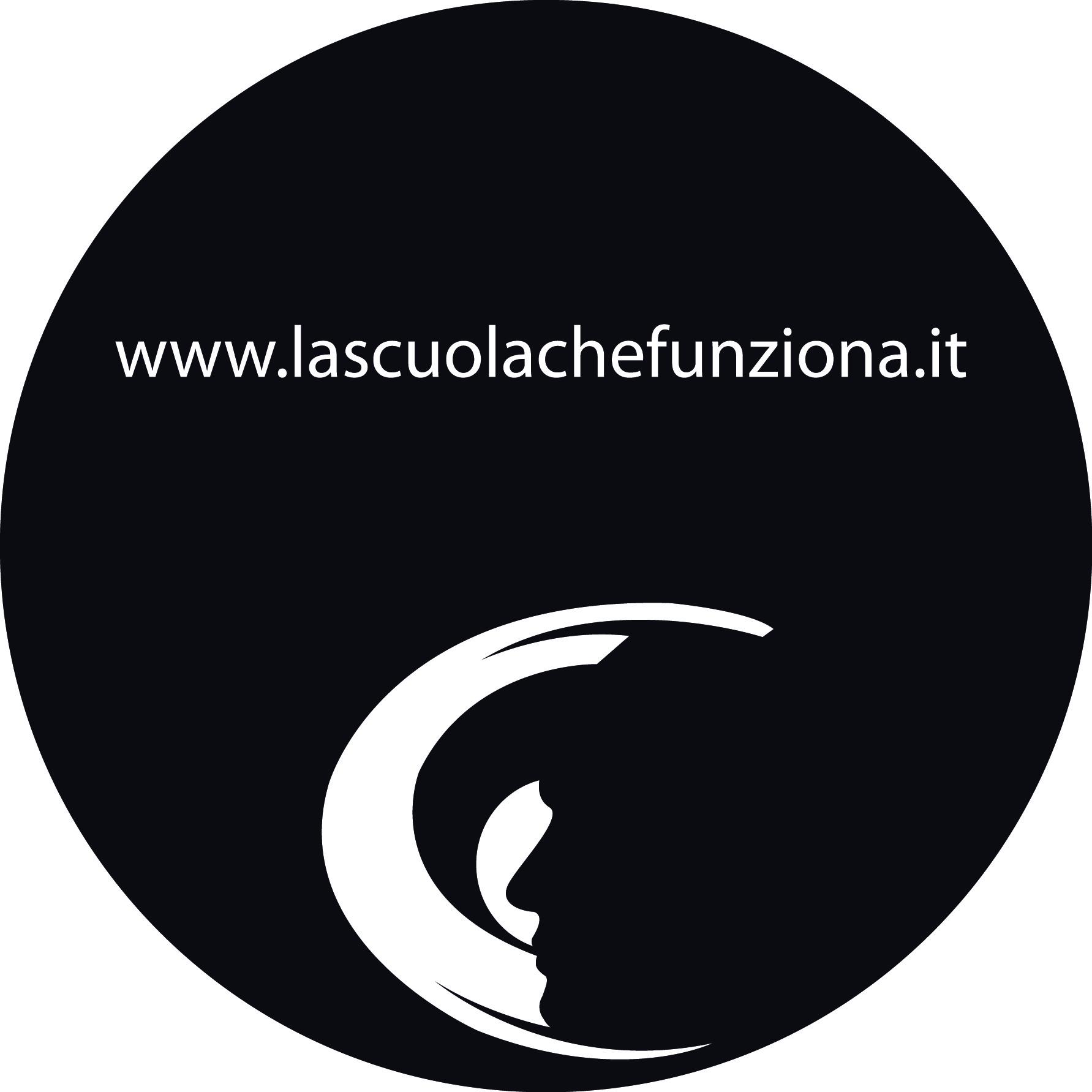 spilla_www_it ritracciato