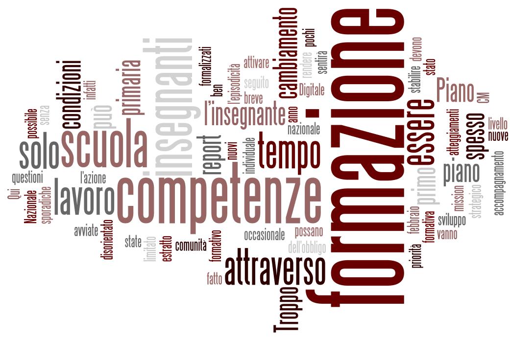 Competenze8 12
