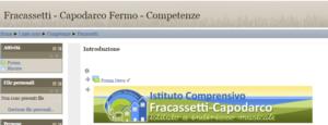 Fracassetti